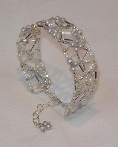 Klimnt Bracelet