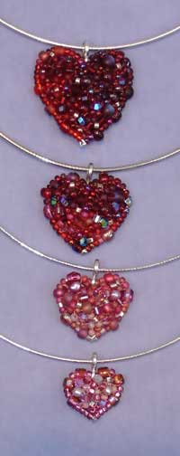 HeartsHome Hearts