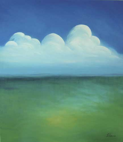 Untitled Sky